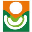 Beiselen Gartenmarkt Logo