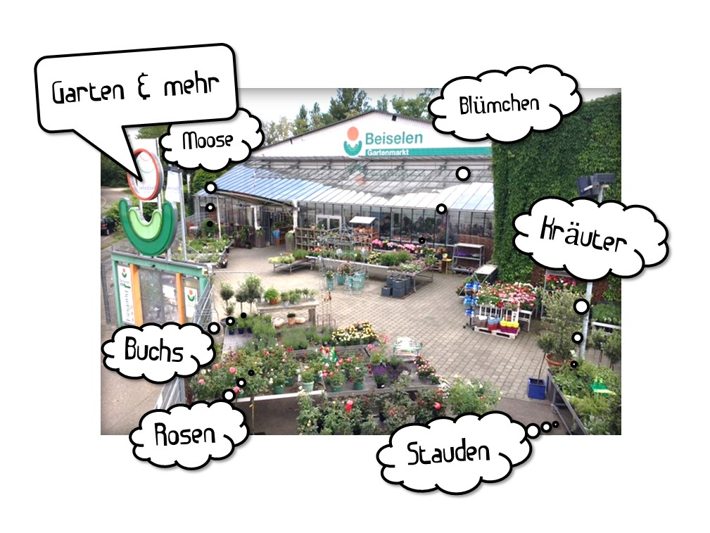 gartencenter ulm