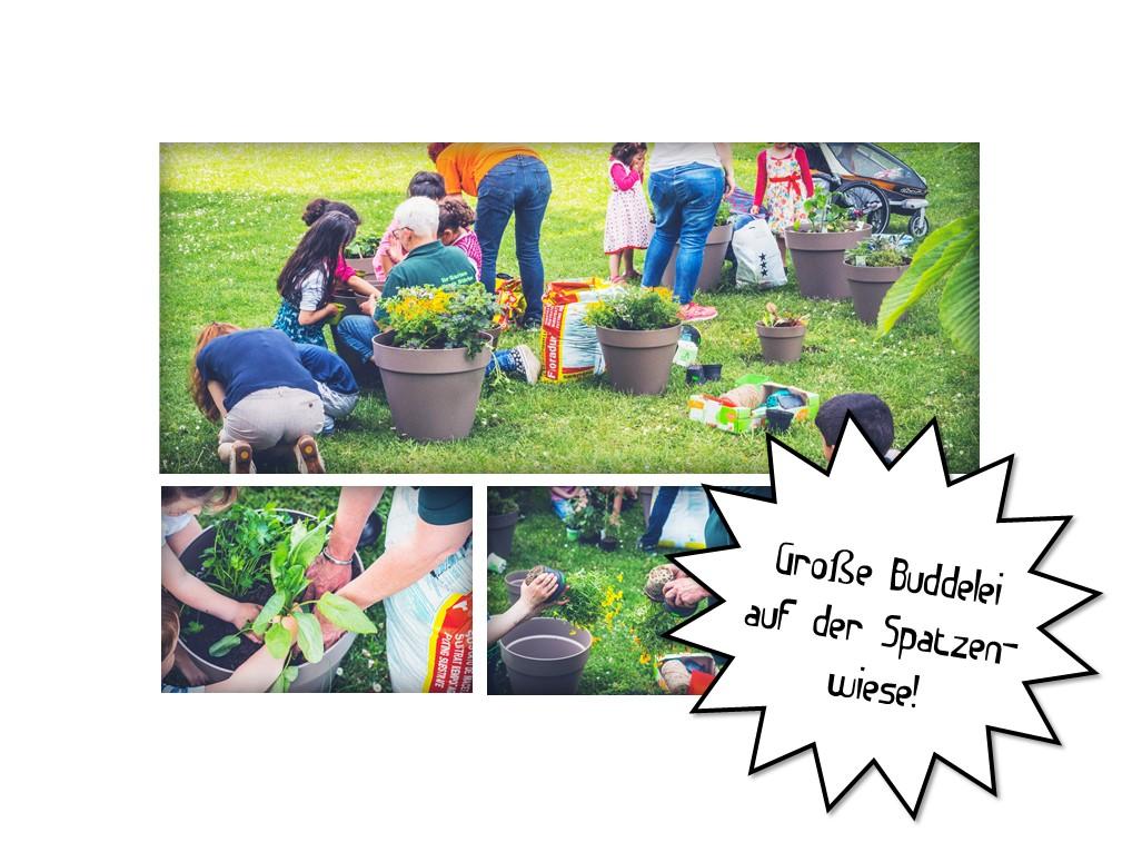 Beiselen Der Gartenmarkt In Ulm Blumen Pflanzen Erde Töpfe